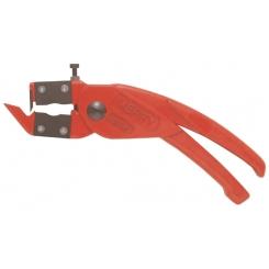 Dezizolator de cablu  LW25 - Merry Tools