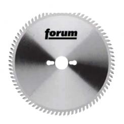 Disc debitare HW - Forum
