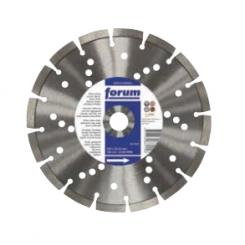 Disc diamantat, sudura cu laser - Forum