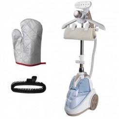 Dispozitiv de curatare cu abur BORT Comfort +