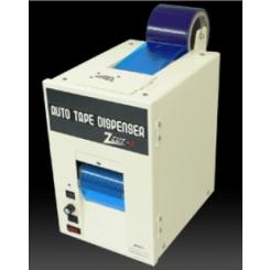 Distribuitor automat de banda ZCUT-3080 - Yaesu