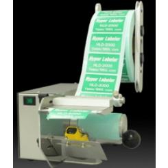 Distribuitor automat de etichete HLD2000 - Yaesu