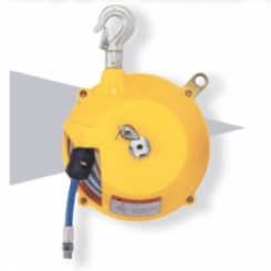 Echilibrator de greutate cu furtun HW-0 - Tigon