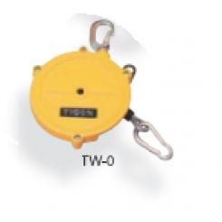 Echilibrator de greutate TW-0 - Tigon