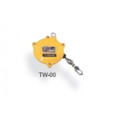 Echilibrator de greutate TW-00 - Tigon