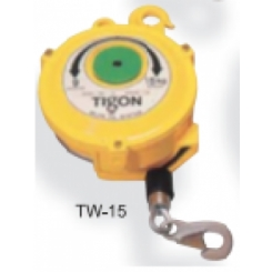 Echilibrator de greutate TW-15 - Tigon