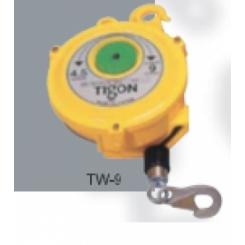 Echilibrator de greutate TW-9 - Tigon
