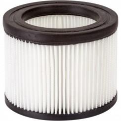 Filtru pentru aspirator BORT BF-1218
