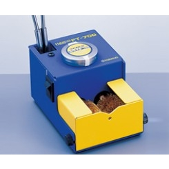 Kit de intretinere Hakko FT-700