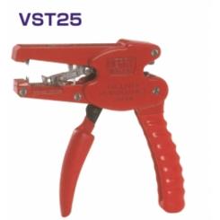 Mini dezizolator de cablu VST25 - Merry Tools