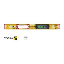 Nivela electronica 122 cm - Stabila