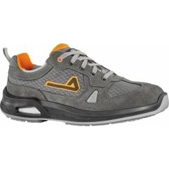 Pantofi de protectie »Mercur«, S1P SRC