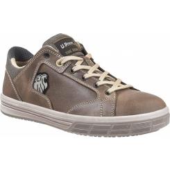 Pantofi de protectie Savana S3 SRC