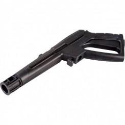 Pistol cu inalta presiune BORT Master Gun 50 (Quick Fix)