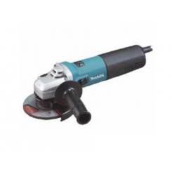 Polizor unghiular 1.400W, 125 mm