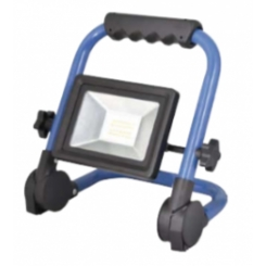 Reflector cu LED 30 W - Forum