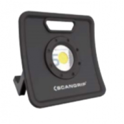 Reflector cu LED NOVA 5K C+R - SCANGRIP