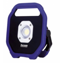 Reflector cu LED si acumulator, 10 W - Forum