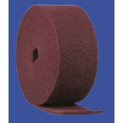 Rola fibra textila abraziva, corindon grosier - Forum