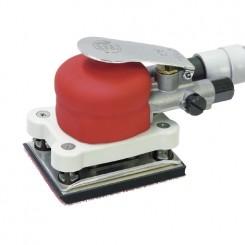 Slefuitor cu aspirare automata SI-3011A - Shinano