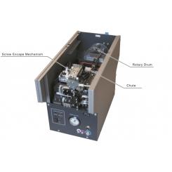 Alimentator automat de suruburi MK-3170V - Fujitec