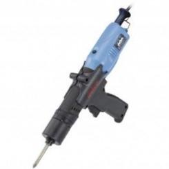 Surubelnita electrica Delvo DLV45SP-MKG