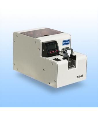 Alimentator automat de suruburi NJC-4540 - Ohtake