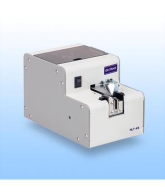 Alimentator automat de suruburi NJL-4550 - Ohtake