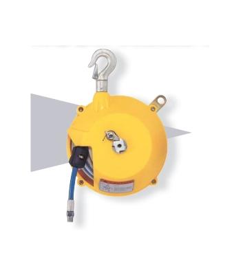 Echilibrator de greutate cu furtun HW-3 - Tigon