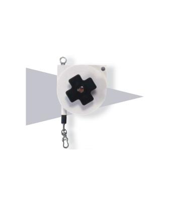 Echilibrator de greutate / retractor RW-0 - Tigon