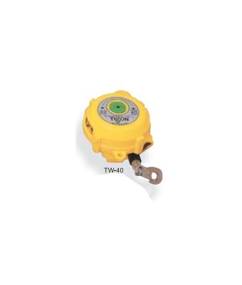 Echilibrator de greutate TW-40 - Tigon