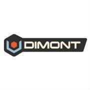 Dimont
