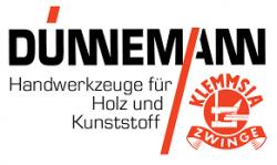 Dünnemann