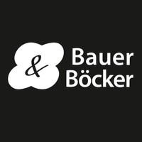 Bauer Böcker