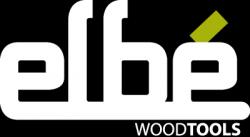 Elbe Woodtools