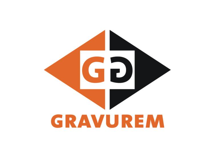 GRAVUREM