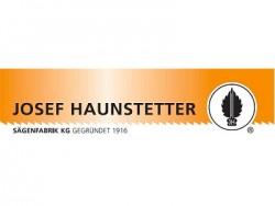 JOSEF HAUNTETTER