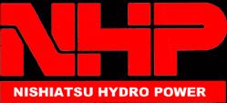 NISHIATSU CO.,LTD